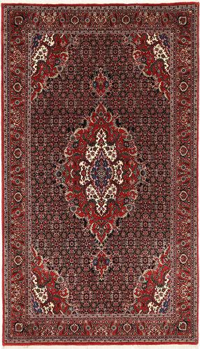 Bidjar Takab / Bukan carpet XEA482