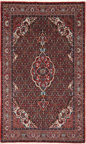 Bidjar Takab / Bukan carpet XEA481