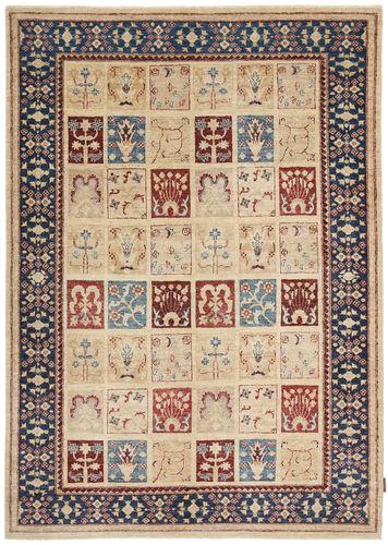 Ziegler carpet NAZD571
