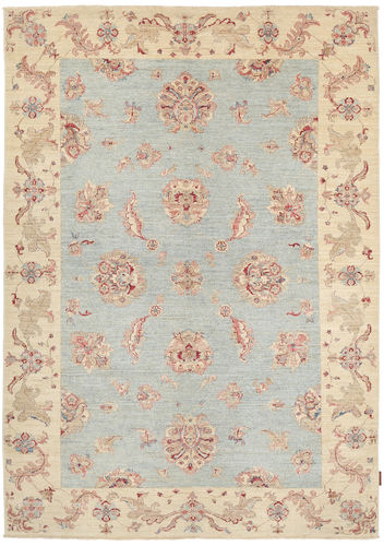 Ziegler carpet NAZD864
