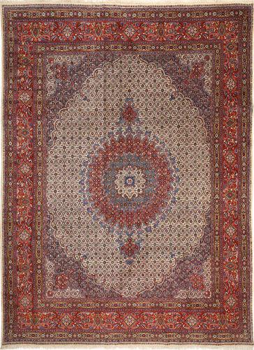 Moud carpet XEA1618