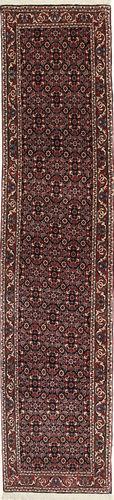 Bidjar carpet AHCA21