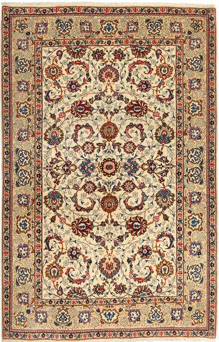 Keshan tapijt XEA1203