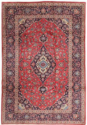 Keshan carpet AXVP537