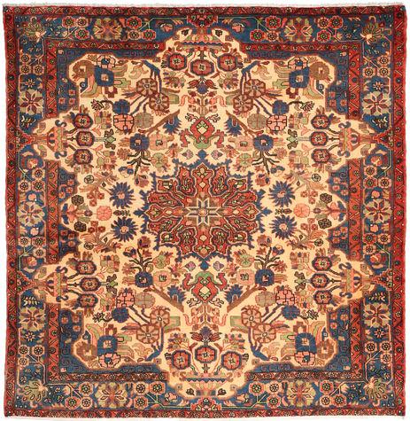 Nahavand tapijt XEA1673
