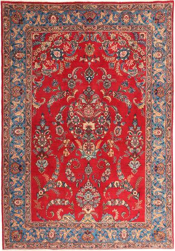 Golpayegan carpet AXVP573