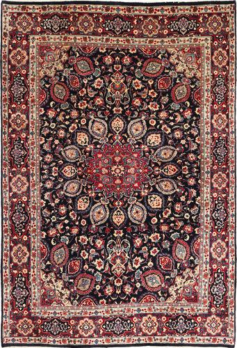 Mashad carpet AXVP590