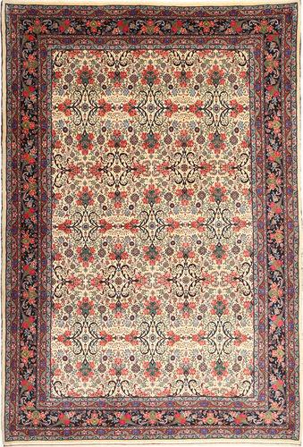 Bidjar carpet XEA371
