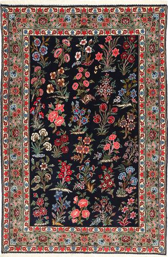 Qum Kork carpet XEA2458