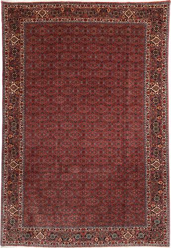 Bidjar Takab / Bukan carpet XEA382