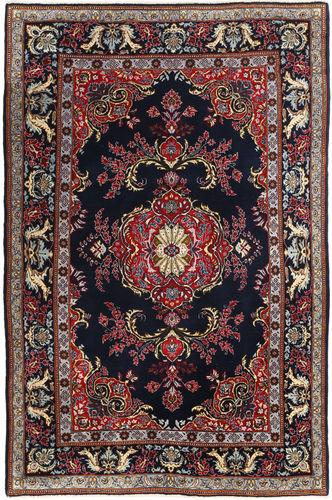 Qum Kork / silk carpet XEA265
