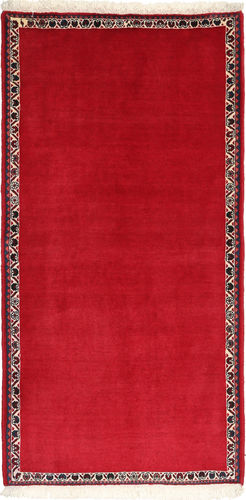 Abadeh carpet XEA30