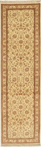 Tabriz 50 Raj carpet XEA2246