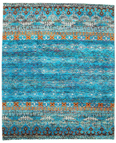 Tapis Quito CVD14840