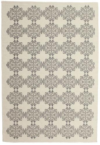 Zakai carpet CVD14951