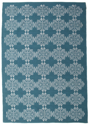 Zakai carpet CVD14959