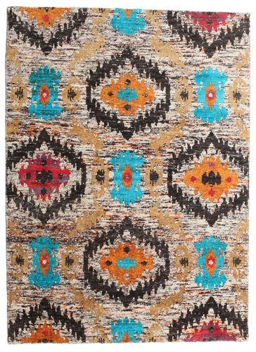 Chaya carpet CVD14851