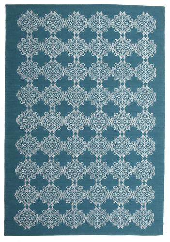 Zakai carpet CVD14958