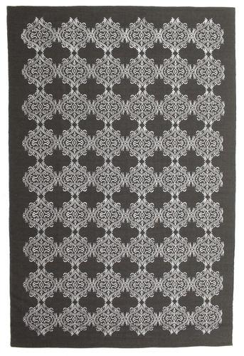 Zakai carpet CVD14948