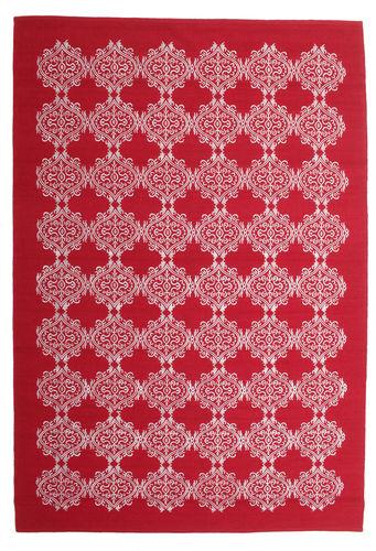 Zakai carpet CVD14955