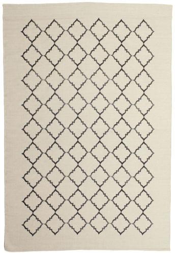 Marjorie carpet CVD14914