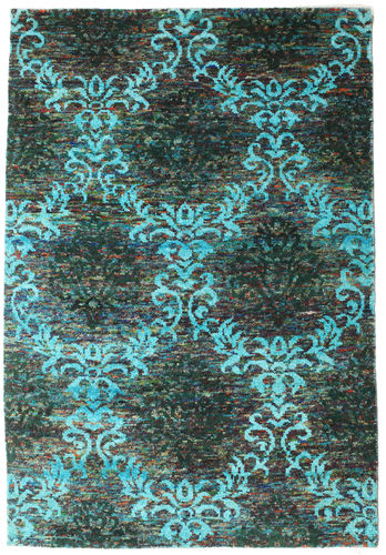 Kamala tapijt CVD14852