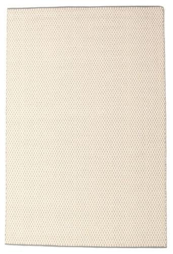 Bobbie - White_Grey tapijt CVD14895