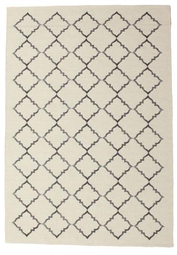 Marjorie carpet CVD14915