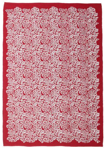 Camelia carpet CVD14943
