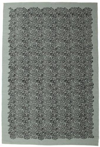 Camelia szőnyeg CVD14940