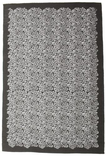 Camelia carpet CVD14946