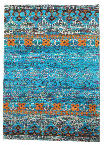 Tapis Quito CVD14839