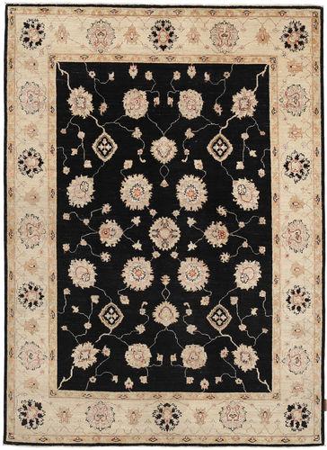 Ziegler carpet NAZD505