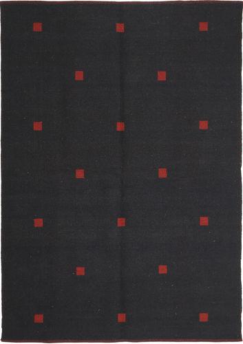 Röllakan / Dhurrie carpet FRKA752