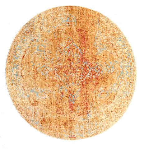 Raj Vintage szőnyeg RVD16302