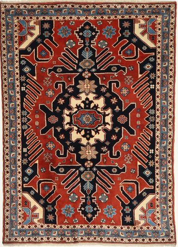 Mashad carpet XEA1514