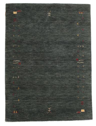 Gabbeh Loom Frame carpet CVD16061