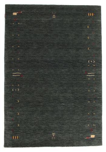 Gabbeh Loom Frame matta CVD16058