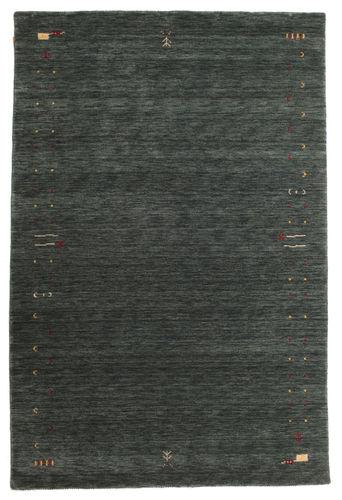 ギャッベ ルーム 絨毯 CVD16053
