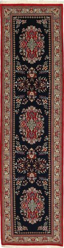 Qum Sherkat Farsh carpet XEA948