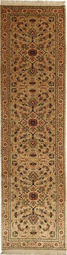Tabriz 50 Raj carpet XEA2235