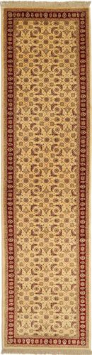 Tabriz carpet XEA2222