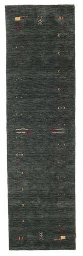 Gabbeh Loom Frame carpet CVD16051