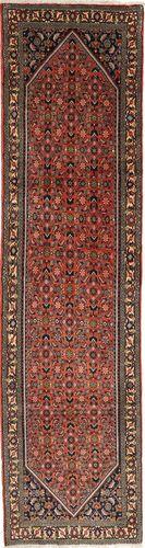 Bidjar carpet XEA1898