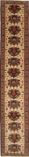 Tabriz carpet XEA2143