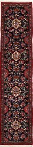 Qum Sherkat Farsh carpet XEA935