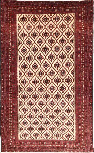 バルーチ 絨毯 AXVP265