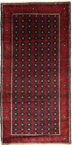 Baluch carpet AXVP370