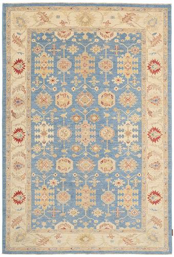 Ziegler carpet NAZD939