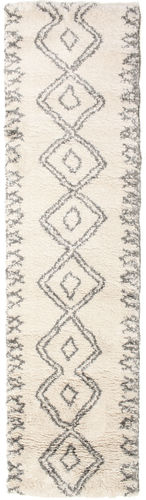 Berber Shaggy Massin carpet CVD16204